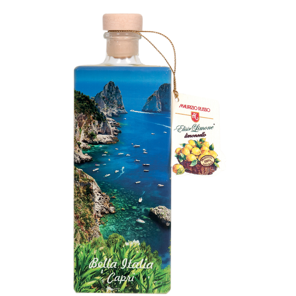 bellaitalia_capri