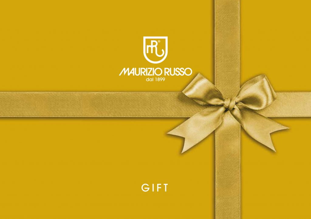 Russo-Gift-Cover