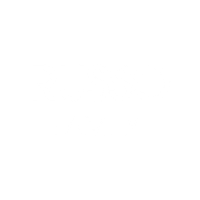 russo-family