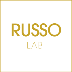 russo_lab_box